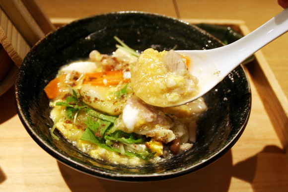 Kyoto Best Cheap Eats: Ootoya Gohan-dokoro Restaurant  