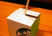 First Experience with Starbuck's Cake Pops in Seoul