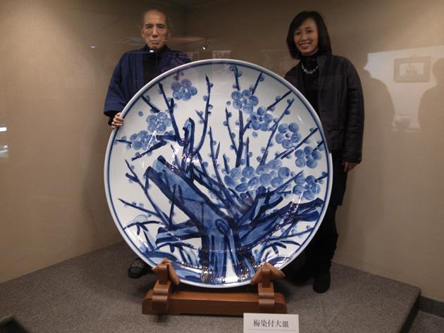 kyoto-ceramic-artist-takahiro-kondo-studio-shang-xia-visit-0