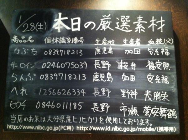 Japanese Grilled Beef: Yakiniku Restaurant 'Hiro' in Kyoto's Ponto-cho