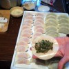 making-chinese-dumplings-jiaozi-2