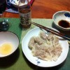 making-chinese-dumplings-jiaozi-5