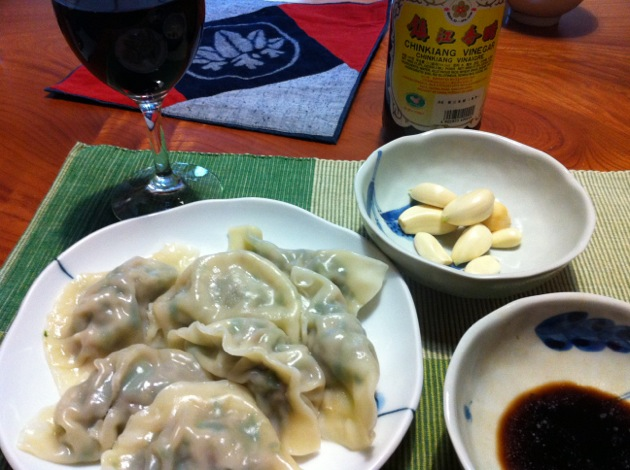 making-chinese-dumplings-jiaozi-7
