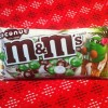 Coconut M&M's - Japan Junk Food