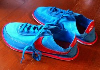 New Nike Shoes Summer 2012