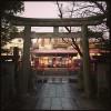 arashiyama_10