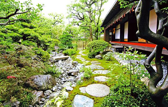 Kyoto Seishu Netsuke Art Museum Toun Shishido Summer Exhibition 2013