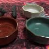 Tamba Sasayama Pottery Adventure in Tachikui Village -- Shopping at Kilns & Galleries