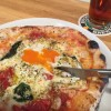 Tokyo Roppongi Pizza Frey's Famous Pizzeria